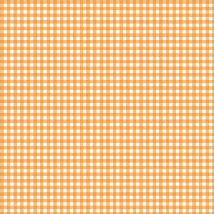 مـربـعات للـتـصـمـيـم مـش مـن صـونـعـي Scrapbook Paper Digital Paper Print Patterns