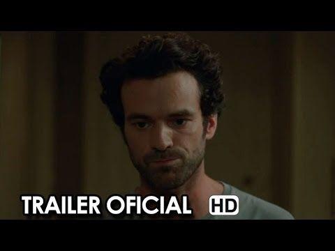 Nueva vida en Nueva York - Trailer en español (2014) HD