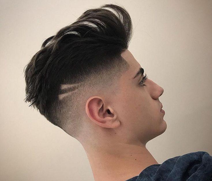 15 Aktuelle Jungenfrisuren 2018 2018 Bob Styles Haircuts Short Hair Frisur 2018 Kinder In 2020 Jungen Haarschnitt Jungs Frisuren Coole Jungs Frisuren
