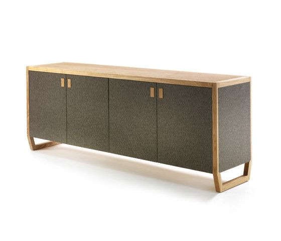 Pan von Riva 1920 | Sideboards