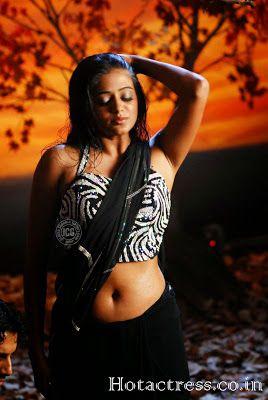 Priyamani Hot Photos