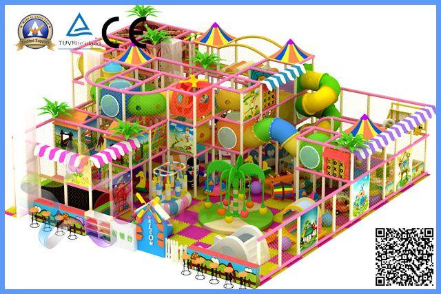 Indoor Playground Soft Playground Equipment - China Indoor Playground, Children Playground | Made-in-China.com Mobile
