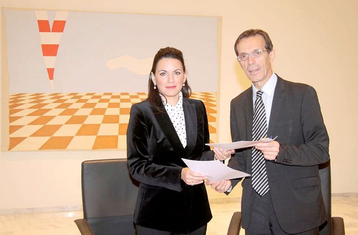 Thessaloniki, Greece, To Receive Global Promotion Via Tourism Ministry, TIF-Helexpo Alliance