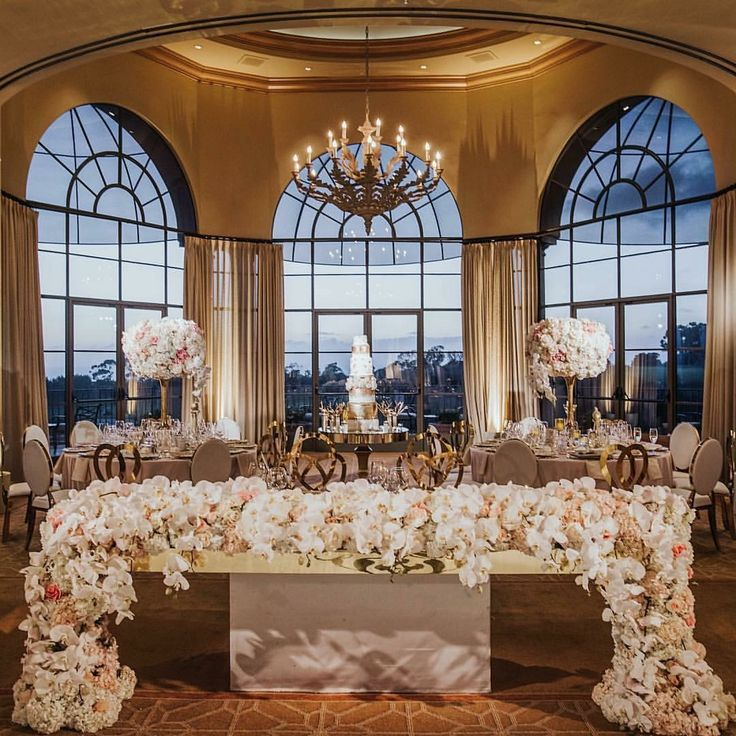 333 Best Images About Most Beautiful Venues On Pinterest