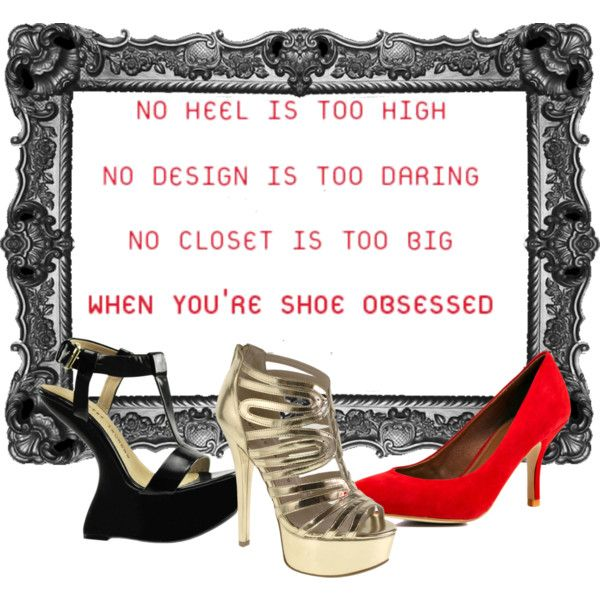 Shoe WisdomTrue Shoes, Shoes Addict, 720720 Pixel, Shoes Quotable, Shoes Quotes, High Heels, Shoes Obsession, Bootssho, Shoes Shoes