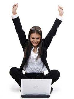 Como ganhar dinheiro na Internet - Como Fazer