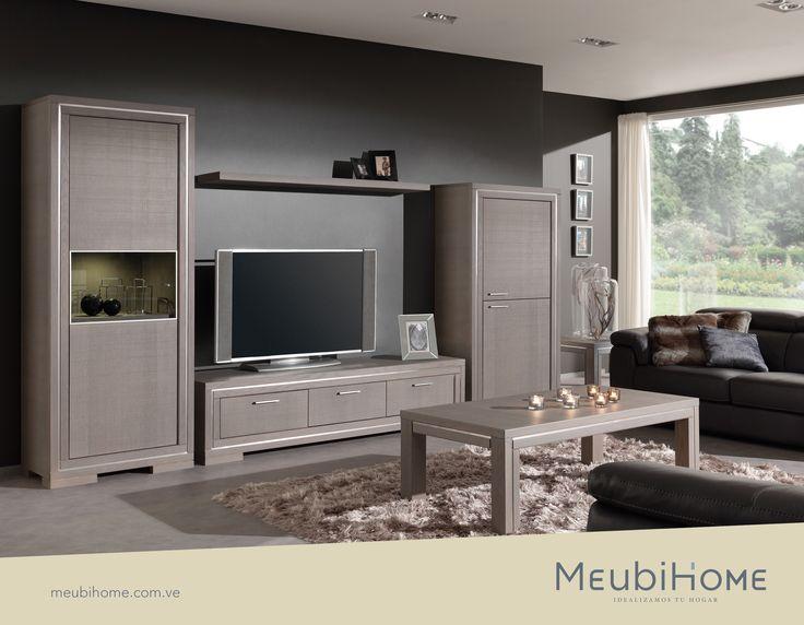Exquisitos juegos de sala para tu comodidad, somos hogar, somos MeubiHome #meubihome#diseño #furniture #home #deco #decoración #decoration #design #industrialdesign #diseñoindustrial
