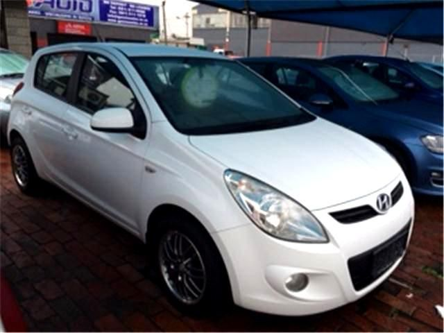 Available at GP AUTO : 377 Voortrekker Road, Maitland 7405- 021 511 9265