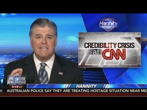 NEWS ALERT , HANNITY 6/5/17 With Sean Hannity . President Trump News Today , Breaking News Tonight - YouTube