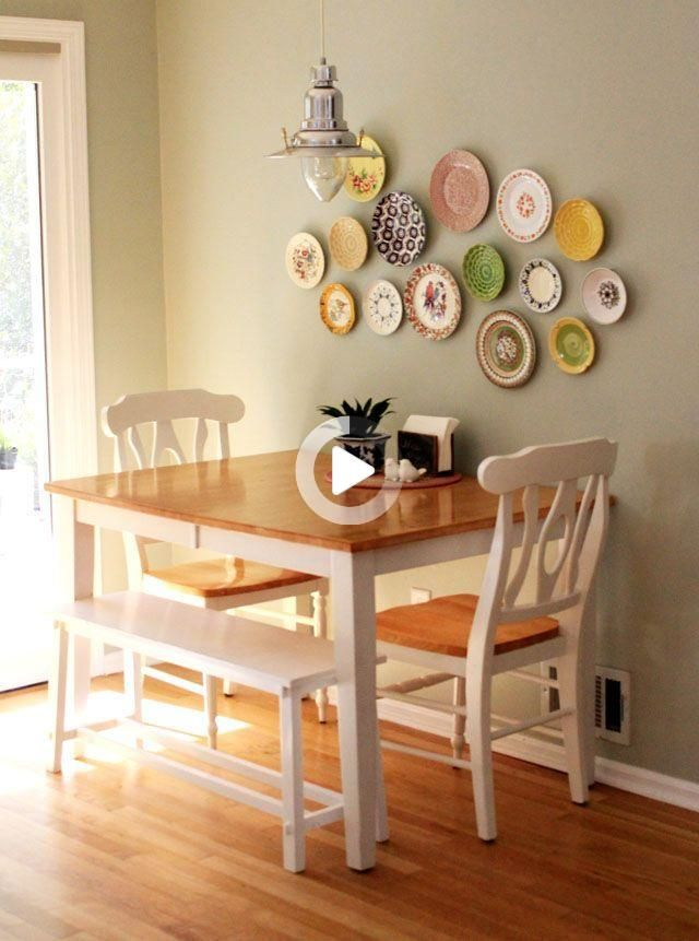 Mocha Cake Preppy Kitchen Dining Room Small Small Kitchen Tables Small Dining Table