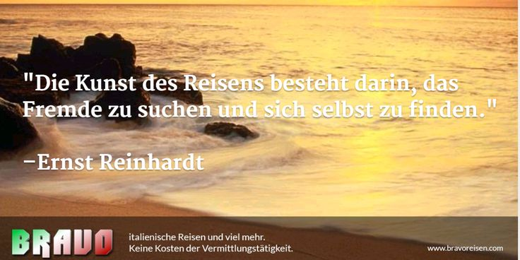 Guten Morgen liebe Welt  ---> http://www.bravoreisen.com/die-besten-3-str%C3%A4nde-der-adriak%C3%BCste.html