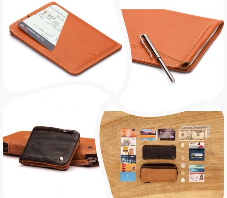 Hello November. Its TRAVEL time. Get your cool voyage wallets from our Bellroy restocks special collection. Shop now before they sell out again, only at http://garagea.com/travel.html !