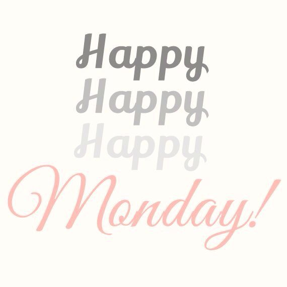Hope everyone is having a great Monday!❥ We are open Downtown today until 3pm & Coffee Rd. until 6pm. Call us to schedule a wax or facial! {Downtown 322-2988} or {Coffee 397-4647} ❥ #Bakersfield #BakersfieldWaxing #Wax #Waxing #BrazilianWaxBoutique #SkinCare #Facials #ImageSkinCare #Image #LookYounger #AntiAging