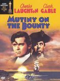 Mutiny on the Bounty [DVD] [Eng/Fre] [1935], 1000001989