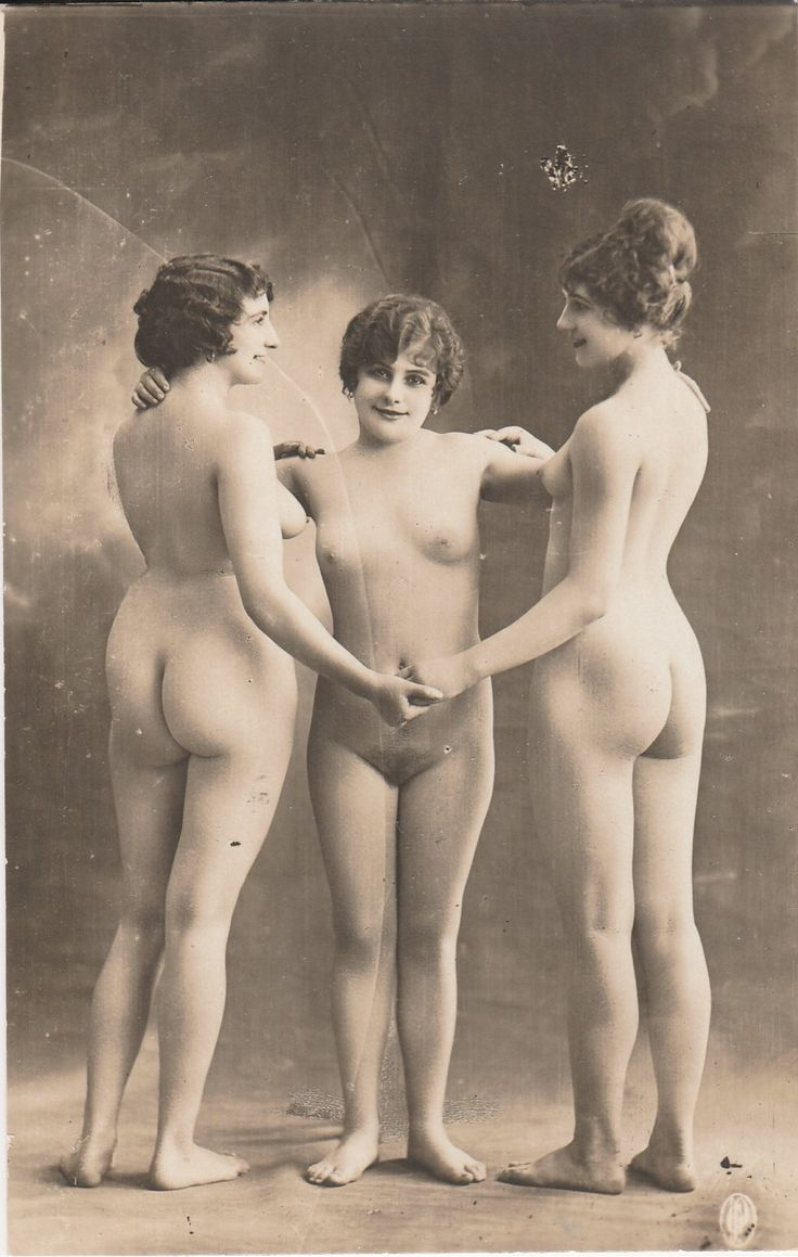 1920s interracial pornography - 1920s porn - Porn find this pin and more on vintage panzert jpg 736x1159