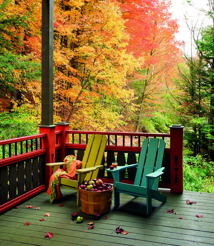 Autumn Breeze Apartments: 1000+ Images About Fall Images On Pinterest