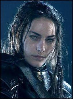 39 best images about Underworld on Pinterest   Underworld ... Underworld Amelia