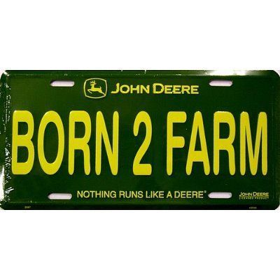 322 best john deere images on pinterest | john deere tractors