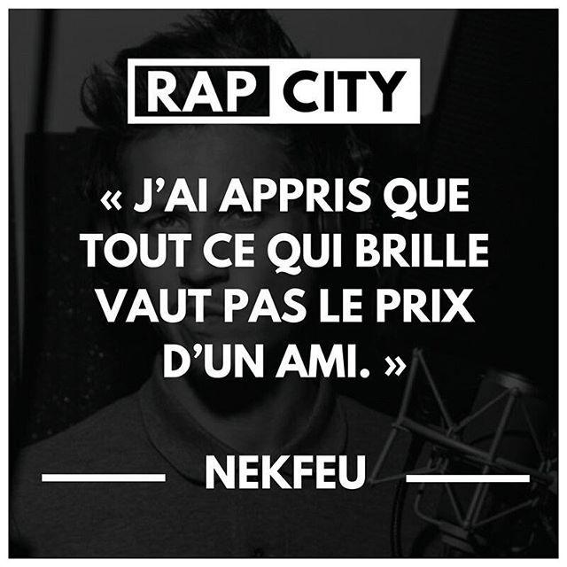 @neklefeu #punchline #nekfeu #rap #rapfrancais