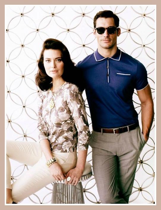 Best 25+ 60s men's fashion ideas on Pinterest