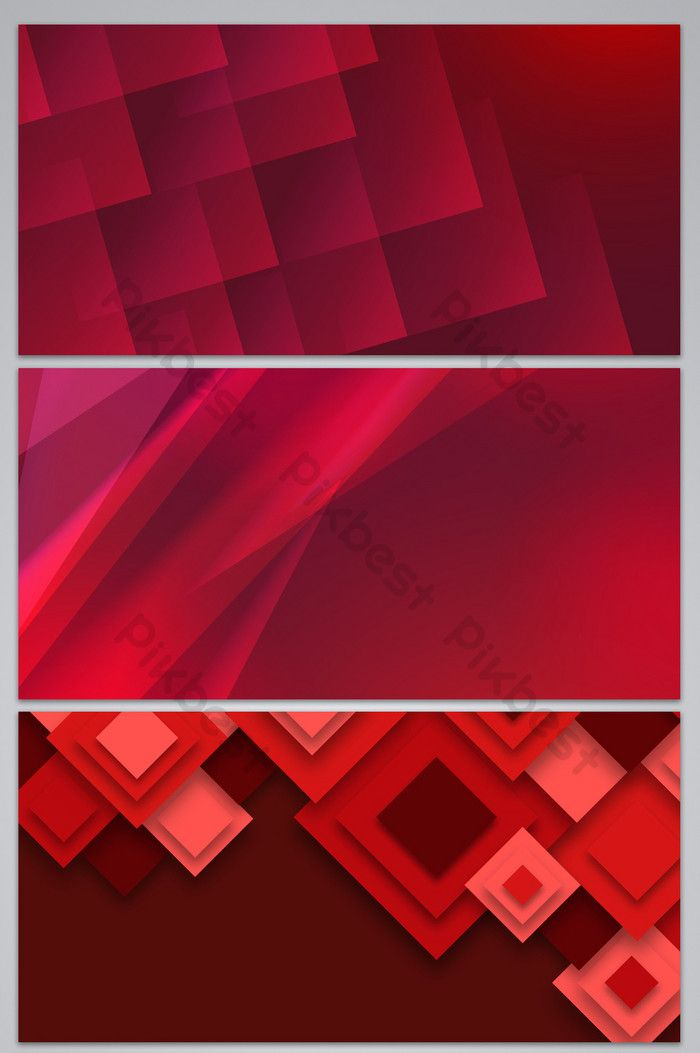 أزياء حمراء تكنولوجيا تصميم الإعلان خريطة الخلفية خلفيات Ai تحميل مجاني Pikbest Advertising Design Red Fashion Design
