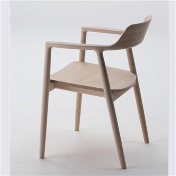 Hiroshima Chair Produced By Maruni   Naoto Fukasawa   Dream Chairs