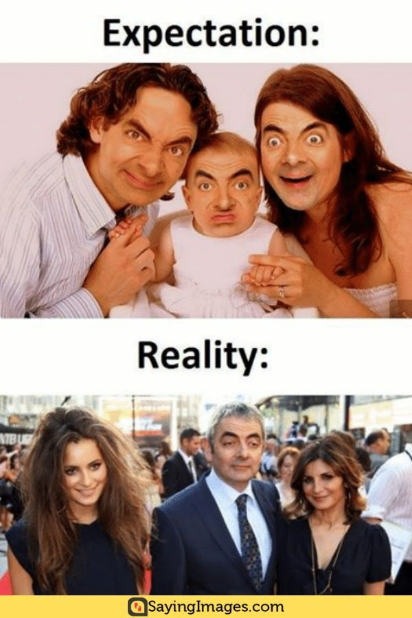 30 Hilarious Family Memes You Ll Relate To Sayingimages Com Mr Bean Funny Really Funny Memes Stupid Funny Memes