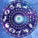 Daily Horoscope Updates in English 23 January 2013
