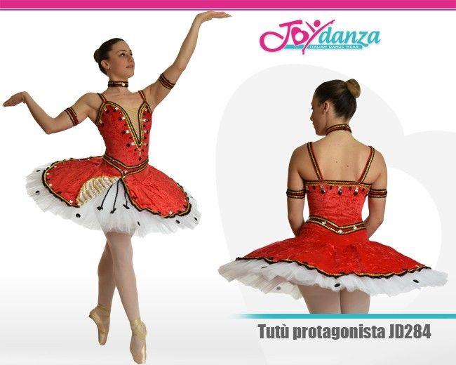 """Tutù protagonista per """"La figlia del faraone"""" famoso balletto di repertorio #costumidanzaclassica #abbigliamentodanza"""