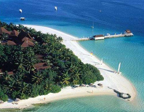 Los Banos, Laguna Philippines