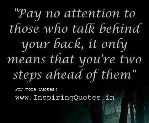 Great Quotes in english Inspiring Quotes Quotes
