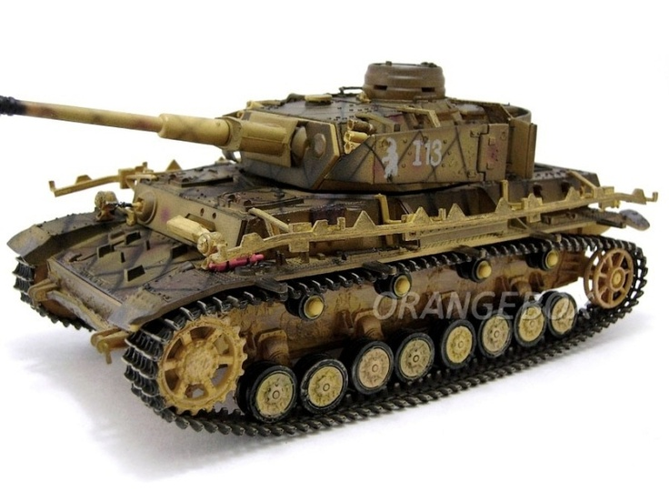 unimax toys. tanque german panzer iv ausf g kursk 1943 1:32 unimax toys