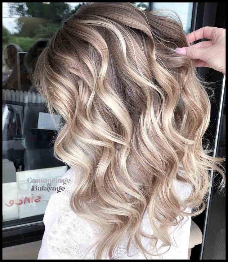 Die schönsten Frisuren für kurzes bis mittellanges Haar in …