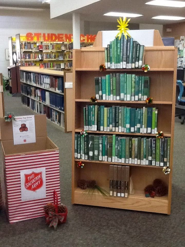 Beebe:) ... Lab (laboratory mazes)? Book tree (a selection of pictures)