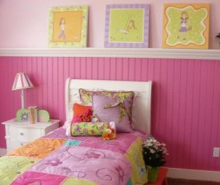 Top 11 Decor For Girls Bedroom Photo Ideas