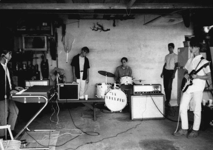 17 Best Images About 60s Garage Bands On Pinterest Make Your Own Beautiful  HD Wallpapers, Images Over 1000+ [ralydesign.ml]