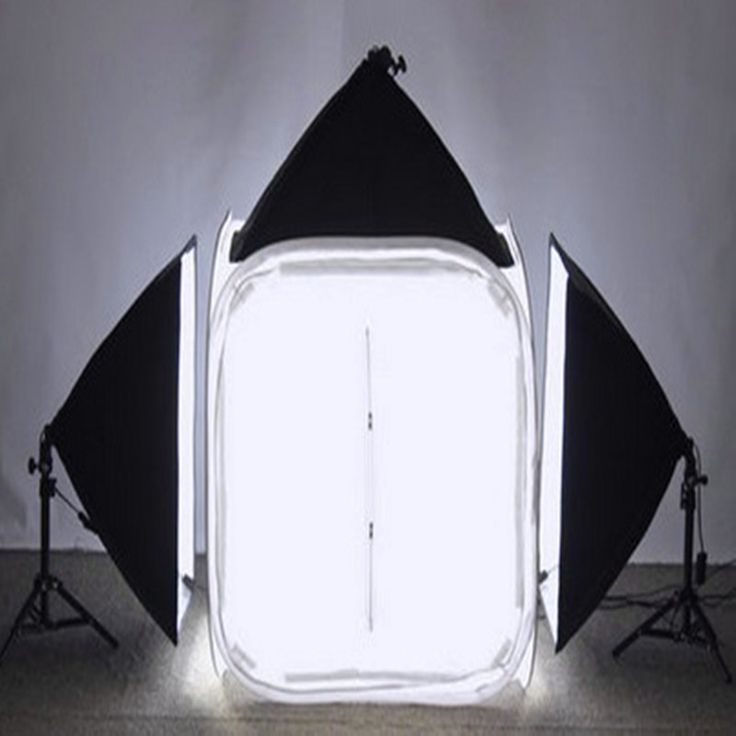 >> Click to Buy << 2.6x2.6Ft PHOTO TENT TABLE PHOTOGRAPHY SOFT BOX KIT 80x80cm PHOTO TENT SET KIT Photography Lighting Kit Photography Accessories #Affiliate