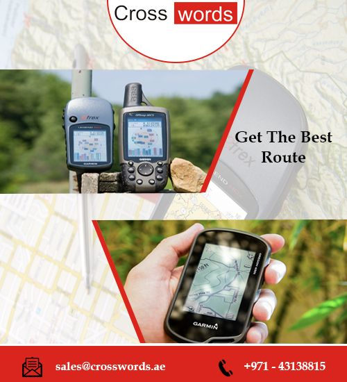The Garmin eTrex Review is an excellent digital for off-road use or for camping with smart, lightweight, and easy to carry exterior with offers a full mapping capability. Buy GPS Garmin Etrex from crodsswords.ae