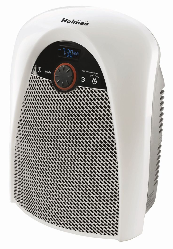 2 Space Heaters Deals Sales Coupons From 10 To 50