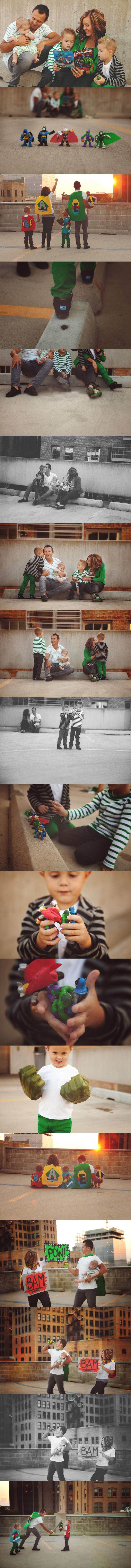 Wish Photography|Family Photography Inspiration « Evoking You|Inspiration for your photography
