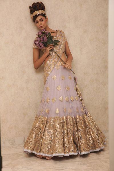 Sejal Kanoi Info & Review   Bridal Wear in Kolkata   Wedmegood