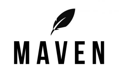 Installing Apache Maven on RedHat 6, Scientific Linux, Fedora, CentOS