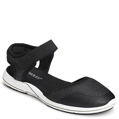Keep track casual sport sandal | All Women