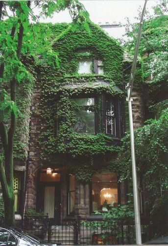 Pictures Of Brownstone Houses Beautiful Brownstone