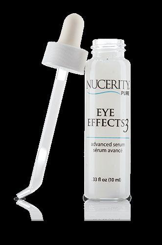 Eye Effects 3  http://www.globalskinrefresh.mynucerity.biz/nuau/shop/buy-products/