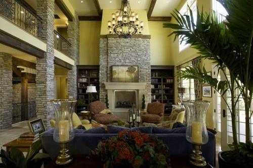 Living Room Denver Captivating 2018