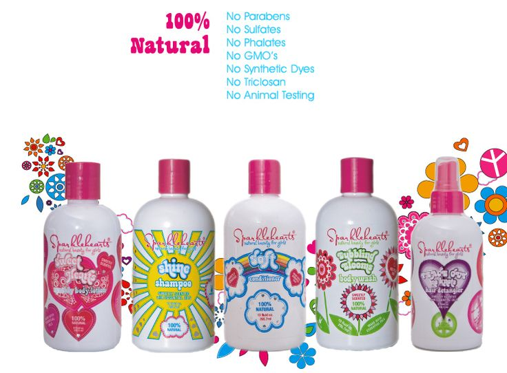 Best All Natural Vegan Face Wash