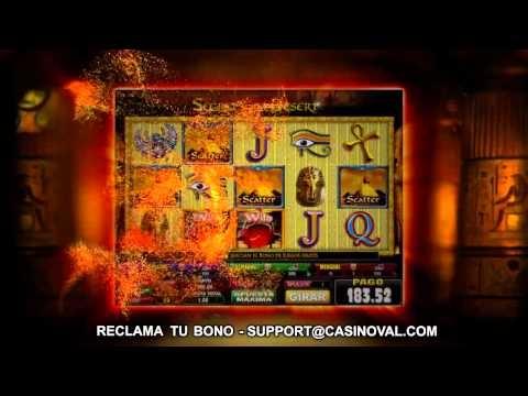 Juegos casino por internet gratis casino at new town north dakota