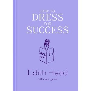 tips for timeless style...Edith agrees a lot w/ MissusSmartyPants, LOL!