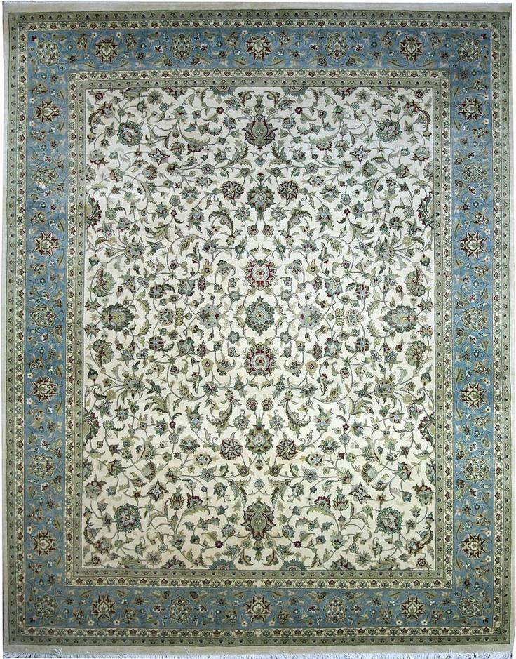 60 Best Persian Rugs Images On Pinterest Oriental Rugs